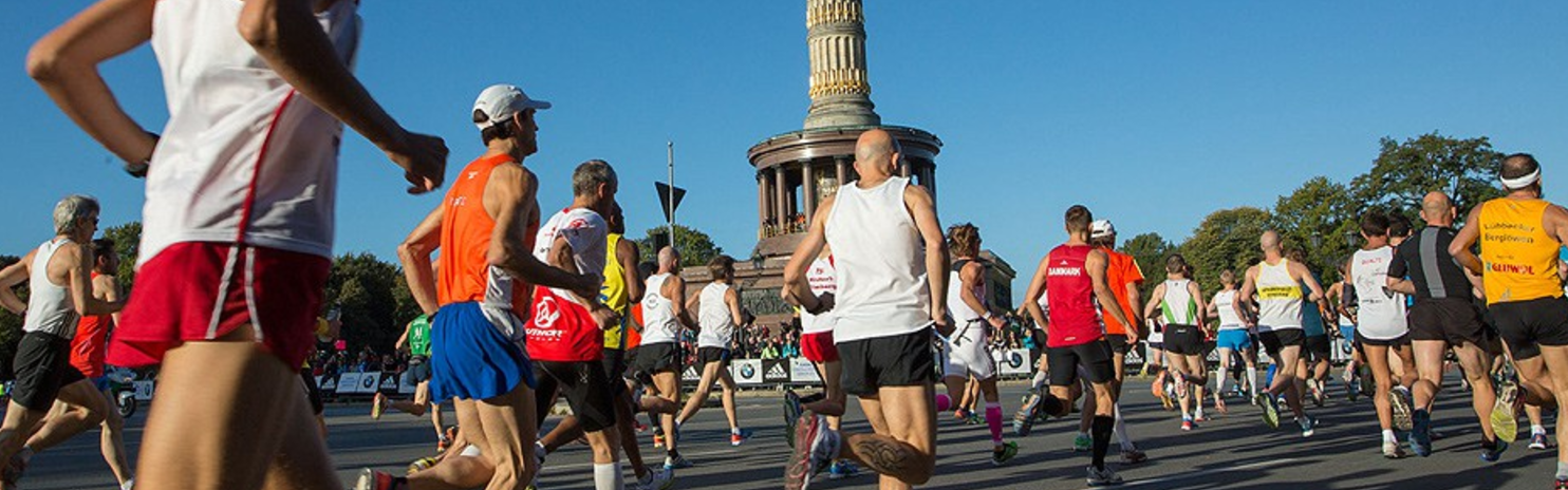 Marathonbet Deutschland